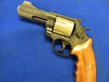 SMITH AND WESSON 329PD 44MAG - 3 of 4