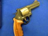 SMITH AND WESSON 329PD 44MAG - 2 of 4