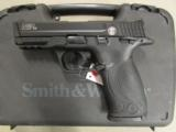 Smith and Wesson M&P 22 .22 LR - 1 of 9