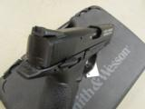 Smith and Wesson M&P 22 .22 LR - 9 of 9