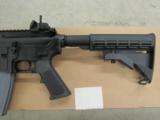 Colt LE6920 SOCOM II M4 Carbine/AR-15 5.56 NATO - 3 of 8