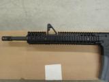 Colt LE6920 SOCOM II M4 Carbine/AR-15 5.56 NATO - 4 of 8