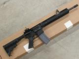 Colt LE6920 SOCOM II M4 Carbine/AR-15 5.56 NATO - 2 of 8