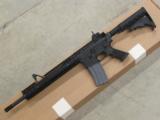 Colt LE6920 SOCOM II M4 Carbine/AR-15 5.56 NATO - 1 of 8