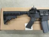 Colt LE6920 SOCOM II M4 Carbine/AR-15 5.56 NATO - 5 of 8
