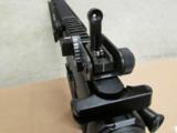 Colt LE6920 SOCOM II M4 Carbine/AR-15 5.56 NATO - 8 of 8