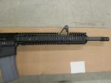 Colt LE6920 SOCOM II M4 Carbine/AR-15 5.56 NATO - 6 of 8