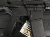 Daniel Defense DDM4v5 M4 Carbine/AR-15 5.56 NATO - 4 of 10