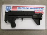 Kel-Tec Keltec SUB-2000 SUB2000 Sub-2K Glock 23 .40 S&W - 2 of 7