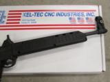 Kel-Tec Keltec SUB-2000 SUB2000 Sub-2K Glock 23 .40 S&W - 5 of 7