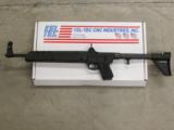 Kel-Tec Keltec SUB-2000 SUB2000 Sub-2K Glock 23 .40 S&W - 1 of 7