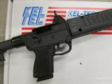 Kel-Tec Keltec SUB-2000 SUB2000 Sub-2K Glock 23 .40 S&W - 4 of 7