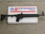 Kel-Tec Keltec SUB-2000 SUB2000 Sub-2K Glock 23 .40 S&W - 3 of 7
