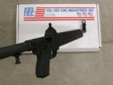 Kel-Tec Keltec SUB-2000 SUB2000 Sub-2K Glock 23 .40 S&W - 7 of 7