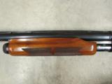 Vintage Remington Wingmaster Pump-Action 12 Ga. 28