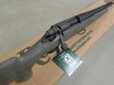 Remington Model 700 SPS Tactical .300 Blackout® - 10 of 10