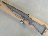 Remington Model 700 SPS Tactical .300 Blackout® - 2 of 10