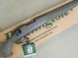 Remington Model 700 SPS Tactical .300 Blackout® - 5 of 10
