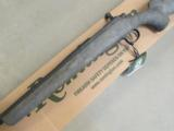 Remington Model 700 SPS Tactical .300 Blackout® - 6 of 10