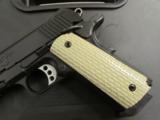 Kimber Custom II Warrior Full-Size Tactical 1911 .45 ACP 3000125 - 4 of 9