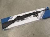 Springfield Armory M1A Loaded Black Fiberglass Carbon Barrel .308 Win. MA9226