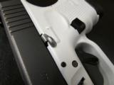 Customized Glock 27 G27 Gen 4 Sub-Compact .40 S&W - 7 of 9