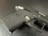 Colt PocketLite Polymer Mustang XSP .380 ACP/AUTO - 3 of 5