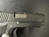 Colt PocketLite Polymer Mustang XSP .380 ACP/AUTO - 5 of 5