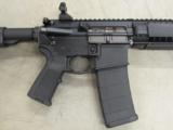 LWRC M6A2-PSD 5.56 NATO 8