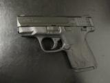 Gently Used Smith & Wesson M&P9 Shield 9mm - 3 of 7