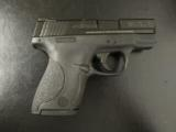 Gently Used Smith & Wesson M&P9 Shield 9mm - 2 of 7
