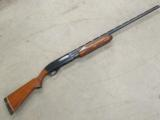 Vintage Remington Wingmaster Pump-Action 20 Ga. 28