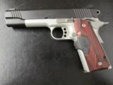 Lightly Used Kimber Custom Crimson Carry II 1911 .45 ACP - 2 of 8