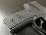 Sig Sauer M11-A1 Nitron Finish 9mm - 4 of 8