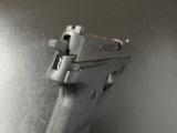 Sig Sauer M11-A1 Nitron Finish 9mm - 7 of 8