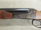 Beautiful Vintage Savage Fox B-SE BSE Series H 20 Ga. - 4 of 12