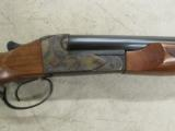 Beautiful Vintage Savage Fox B-SE BSE Series H 20 Ga. - 7 of 12