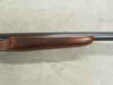 Beautiful Vintage Savage Fox B-SE BSE Series H 20 Ga. - 8 of 12