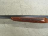 Beautiful Vintage Savage Fox B-SE BSE Series H 20 Ga. - 6 of 12