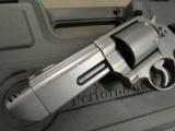 Smith & Wesson Model 629 V-Comp Performance Center .44 Magnum 170137 - 7 of 9
