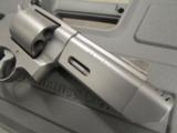 Smith & Wesson Model 629 V-Comp Performance Center .44 Magnum 170137 - 8 of 9