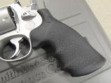 Smith & Wesson Model 629 V-Comp Performance Center .44 Magnum 170137 - 4 of 9