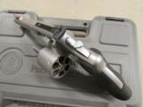 Smith & Wesson Model 629 V-Comp Performance Center .44 Magnum 170137 - 9 of 9