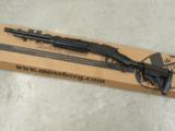 Mossberg Model 464 SPX Tactical Lever-Action .30-30 Win. 41026 - 2 of 7