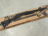 Mossberg Model 464 SPX Tactical Lever-Action .30-30 Win. 41026 - 1 of 7