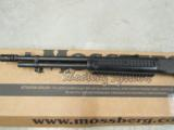 Mossberg Model 464 SPX Tactical Lever-Action .30-30 Win. 41026 - 3 of 7