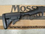 Mossberg Model 464 SPX Tactical Lever-Action .30-30 Win. 41026 - 6 of 7