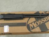 Mossberg Model 464 SPX Tactical Lever-Action .30-30 Win. 41026 - 5 of 7