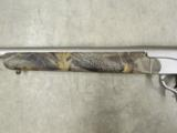 Thompson Center T/C Pro Hunter Encore Stainless/Camo .300 Win. Magnum - 5 of 7