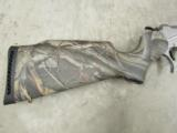 Thompson Center T/C Pro Hunter Encore Stainless/Camo .300 Win. Magnum - 6 of 7